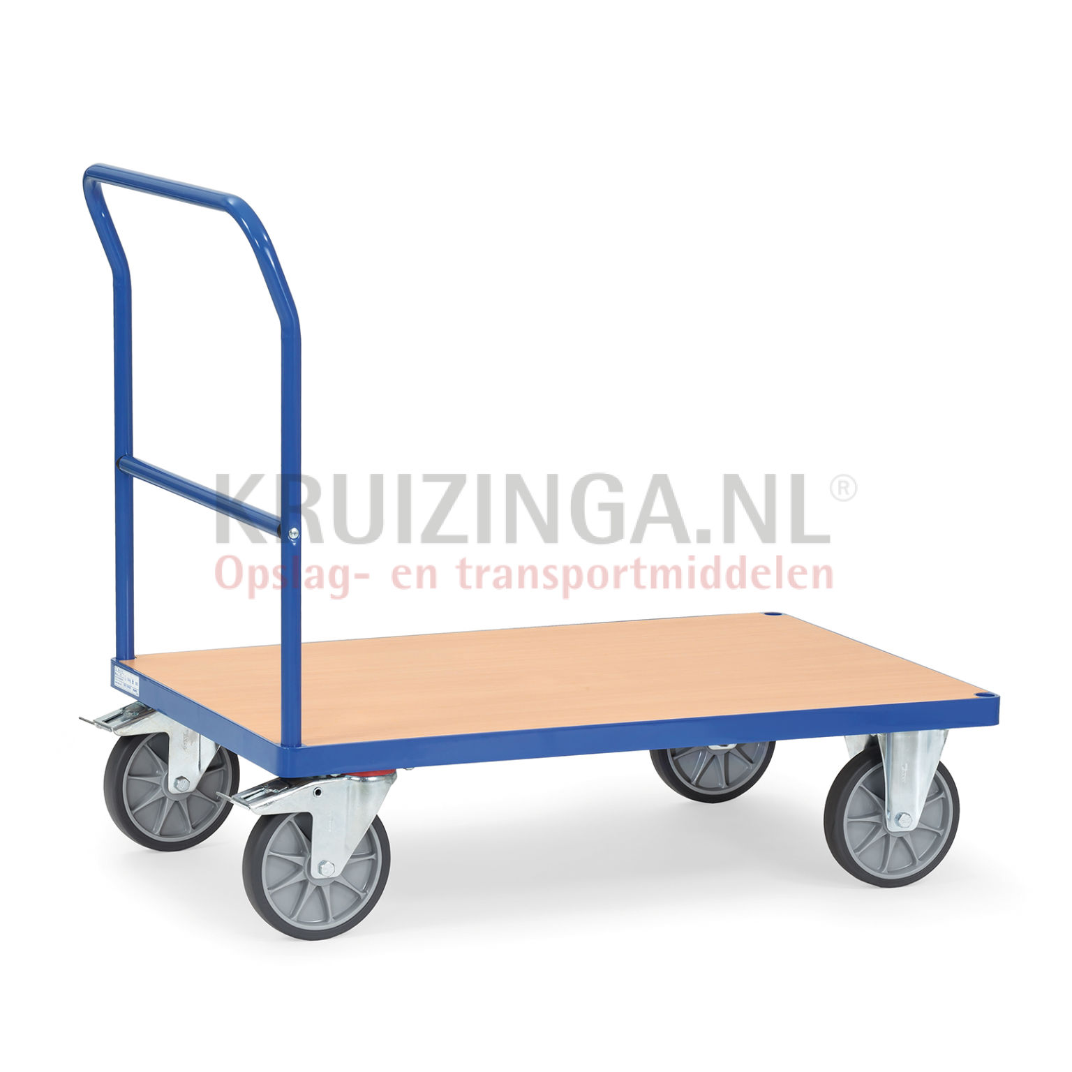 chariots de magasin chariot de manutention chariot plate. Black Bedroom Furniture Sets. Home Design Ideas
