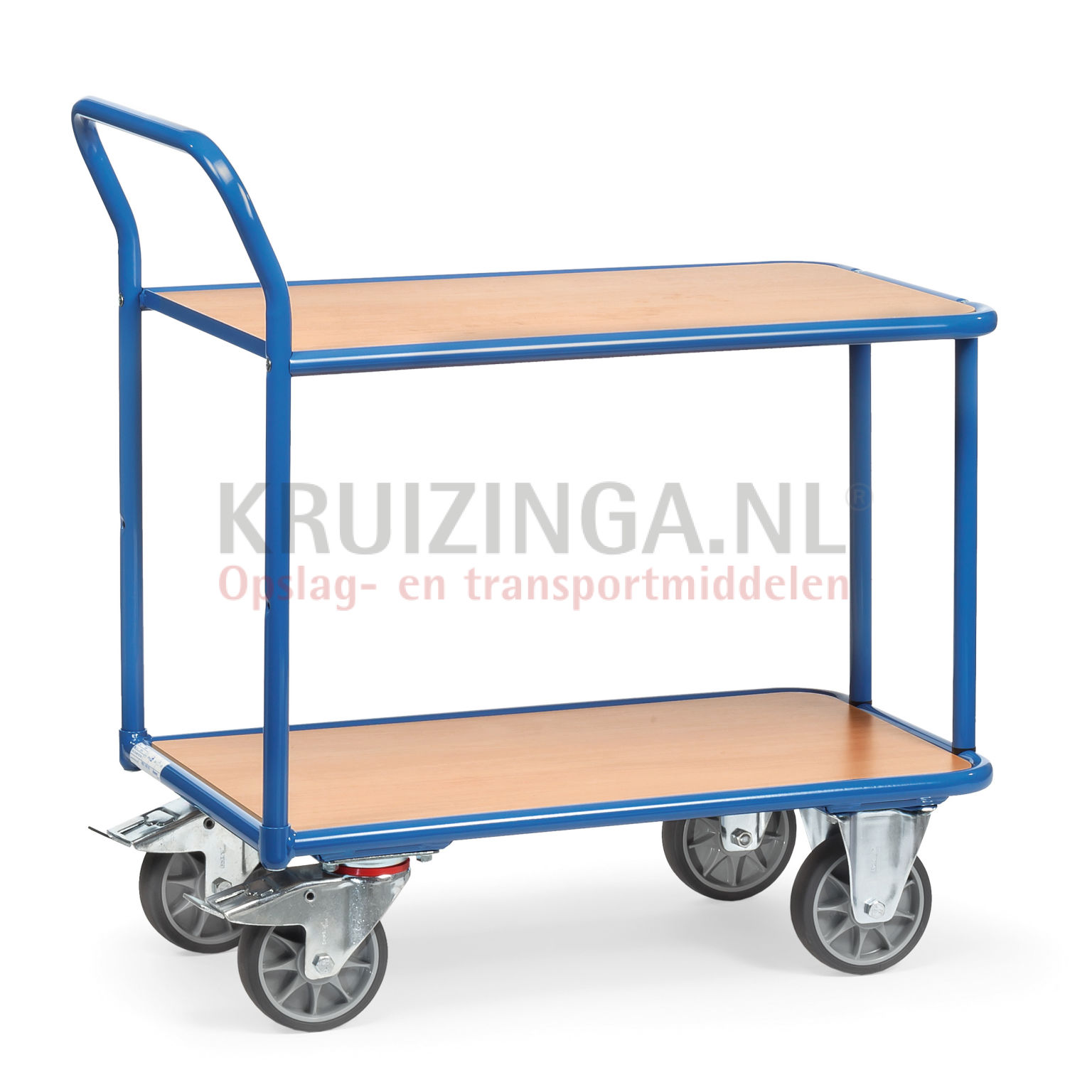 tischwagen rollwagen tischwagen steck und schraubprinzip 196 frei haus. Black Bedroom Furniture Sets. Home Design Ideas