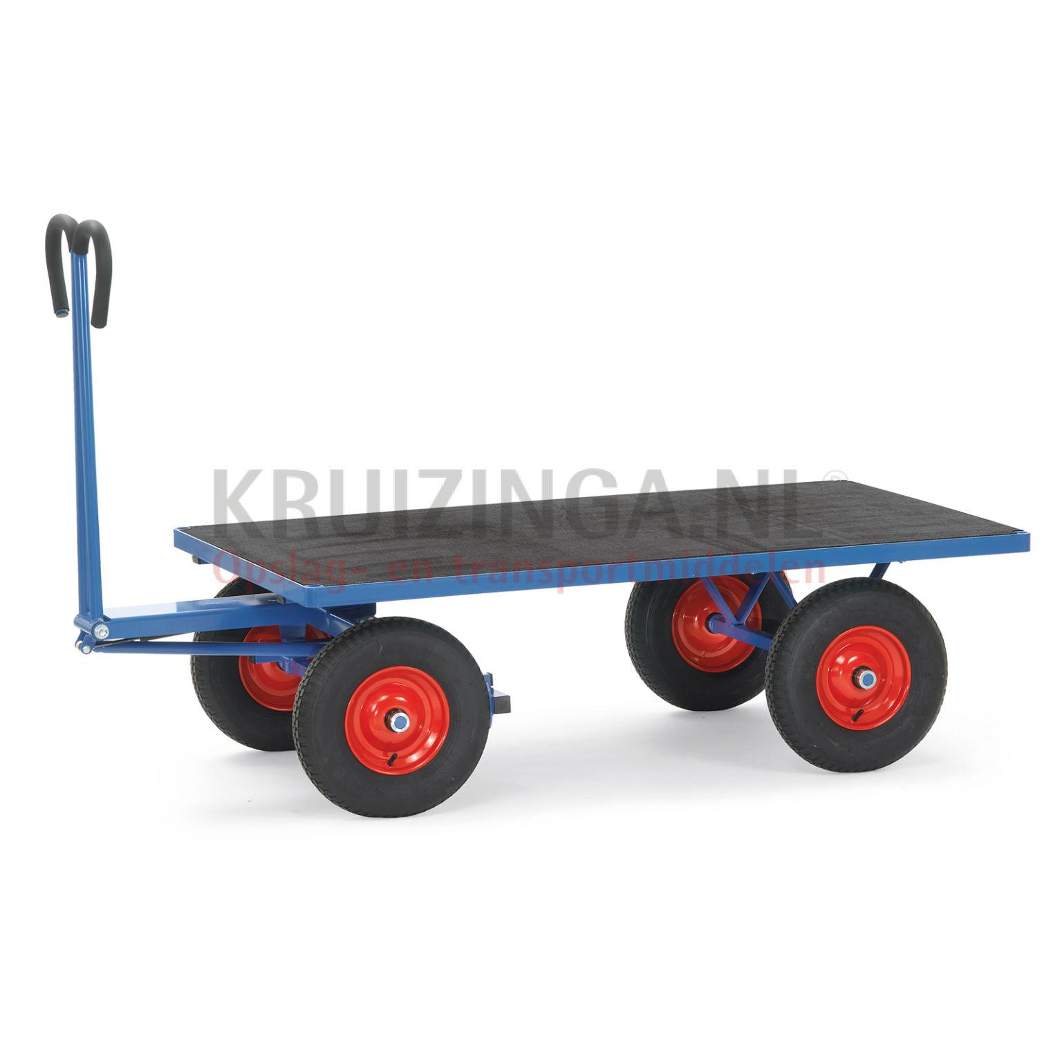 chariot bras l ger chariot de manutention chariot bras plate forme 801 frais de. Black Bedroom Furniture Sets. Home Design Ideas