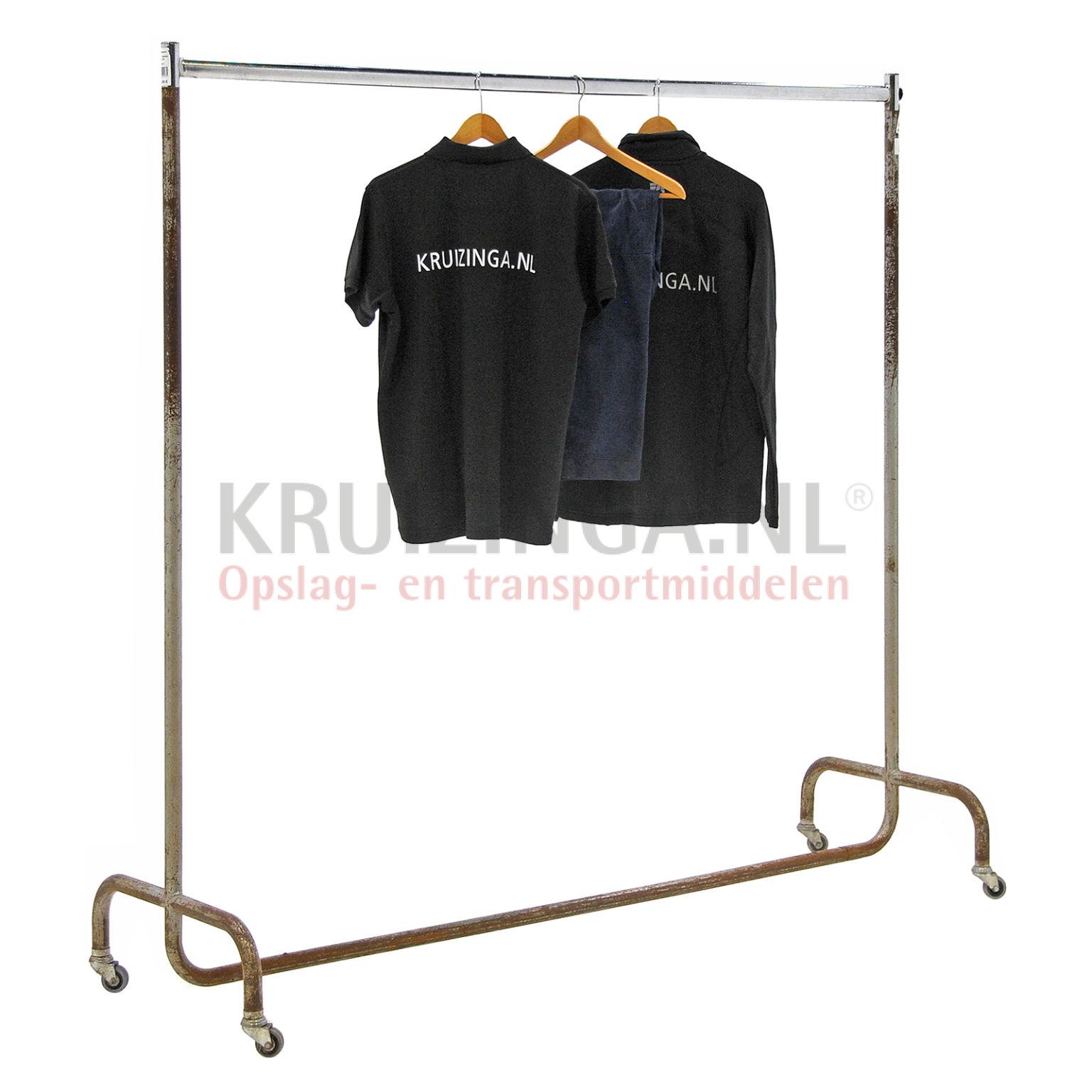 roll conteneur conteneur mobile pour v tements en promotion occasion. Black Bedroom Furniture Sets. Home Design Ideas