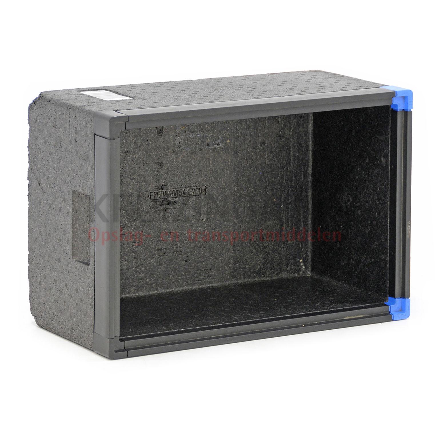 stapelboxen kunststoff stapelbar alle w nde geschlossen gebraucht ab 8 50 frei haus. Black Bedroom Furniture Sets. Home Design Ideas