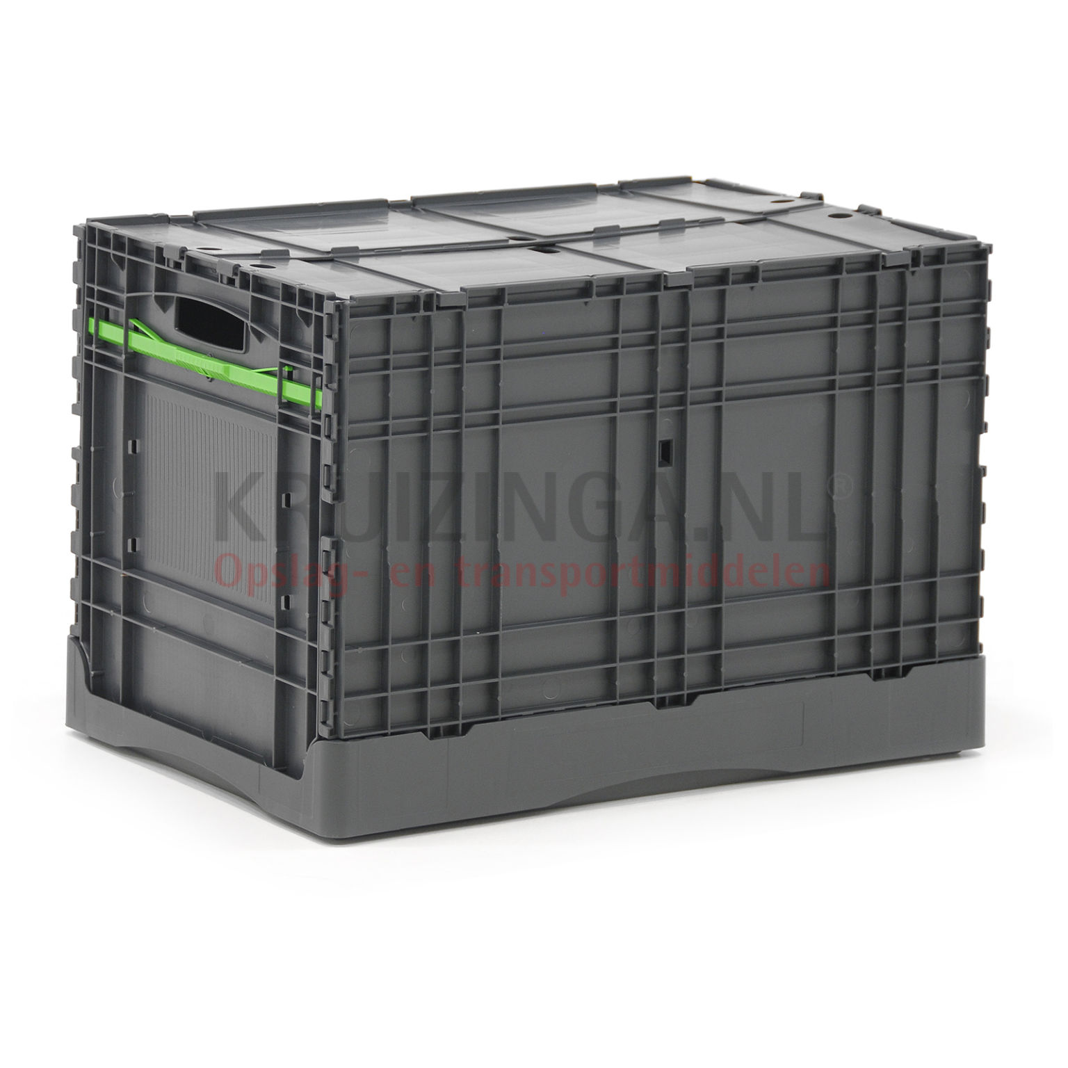 bac de rangement plastique avec couvercle boite rangement. Black Bedroom Furniture Sets. Home Design Ideas