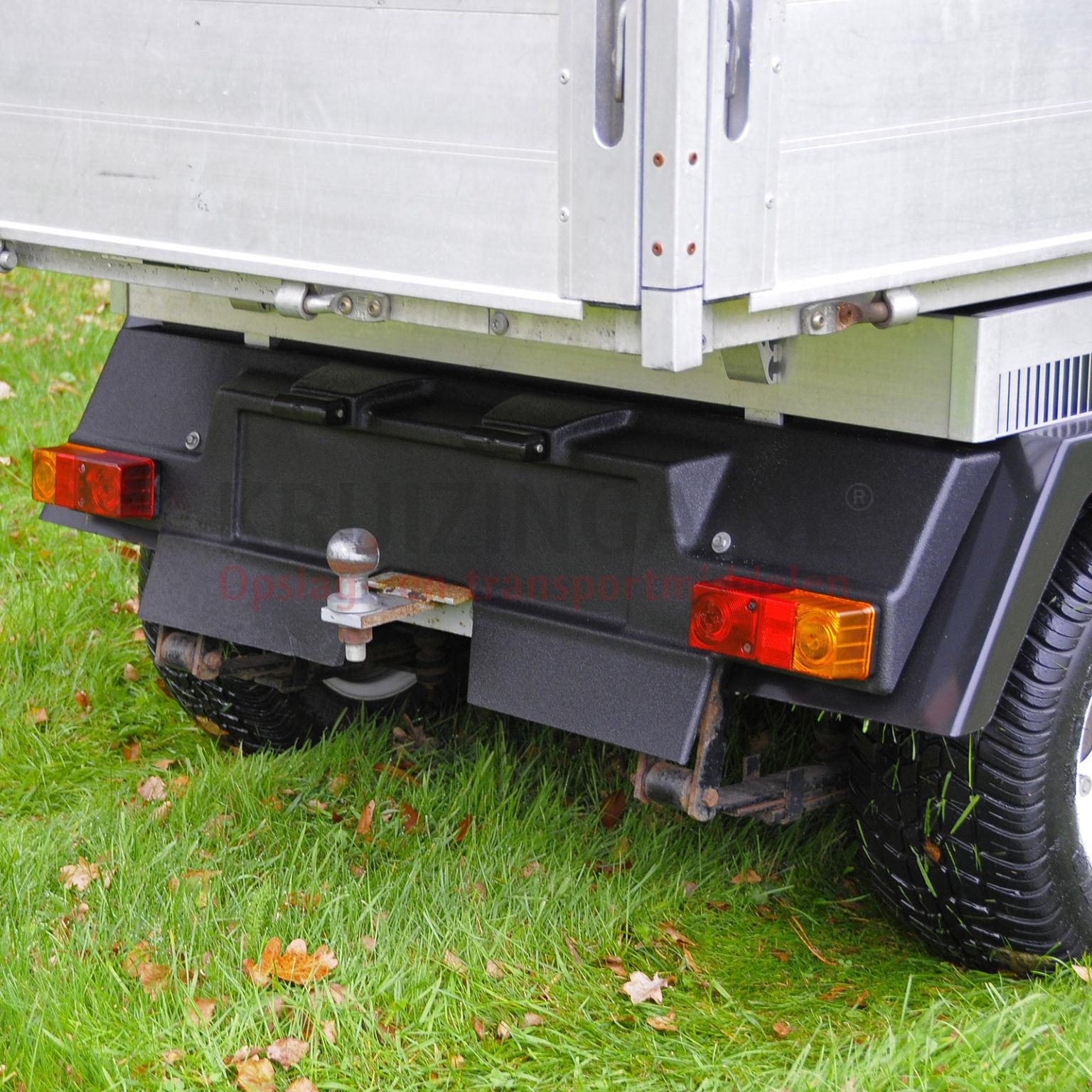 golfwagen club car carryall f r 2 personen elektrisch. Black Bedroom Furniture Sets. Home Design Ideas