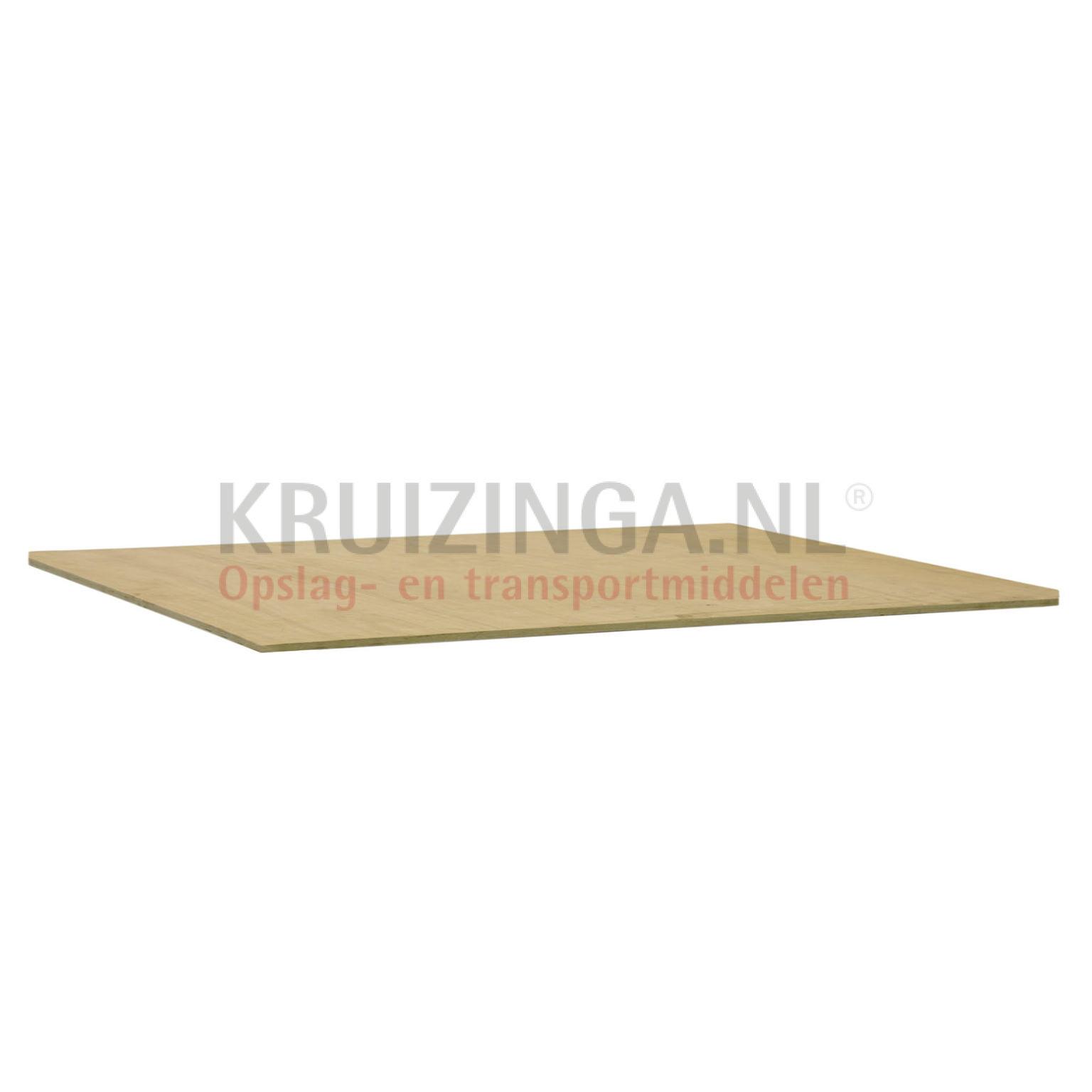 Rehausse palette accessoires plaque de fond en boisà partir de u20ac 6,25 Frais de livraison inc # Rehausse Palette Bois
