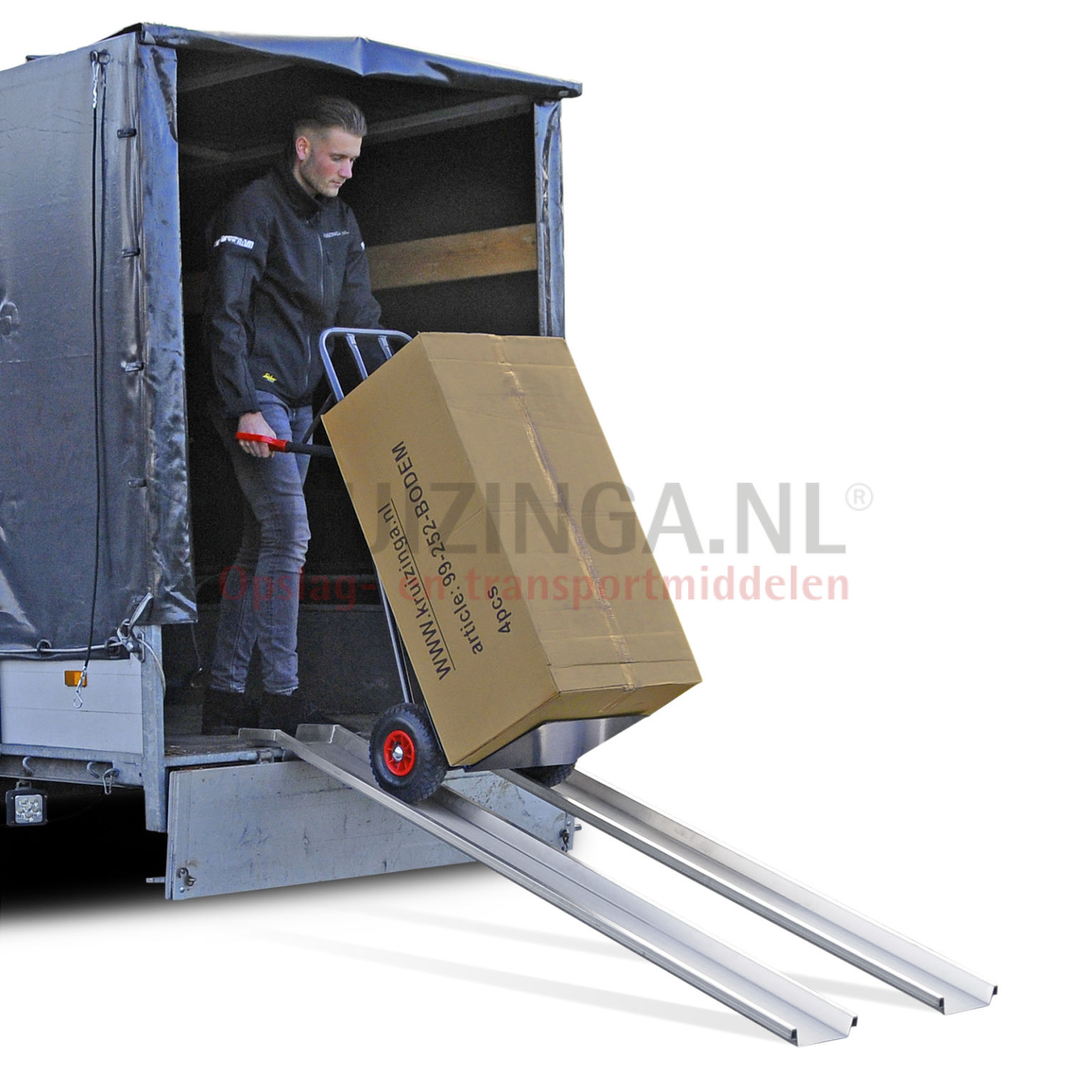verladeschienen auffahrrampen auffahrrampe aluminium 250 cm satz 242 50 frei haus. Black Bedroom Furniture Sets. Home Design Ideas