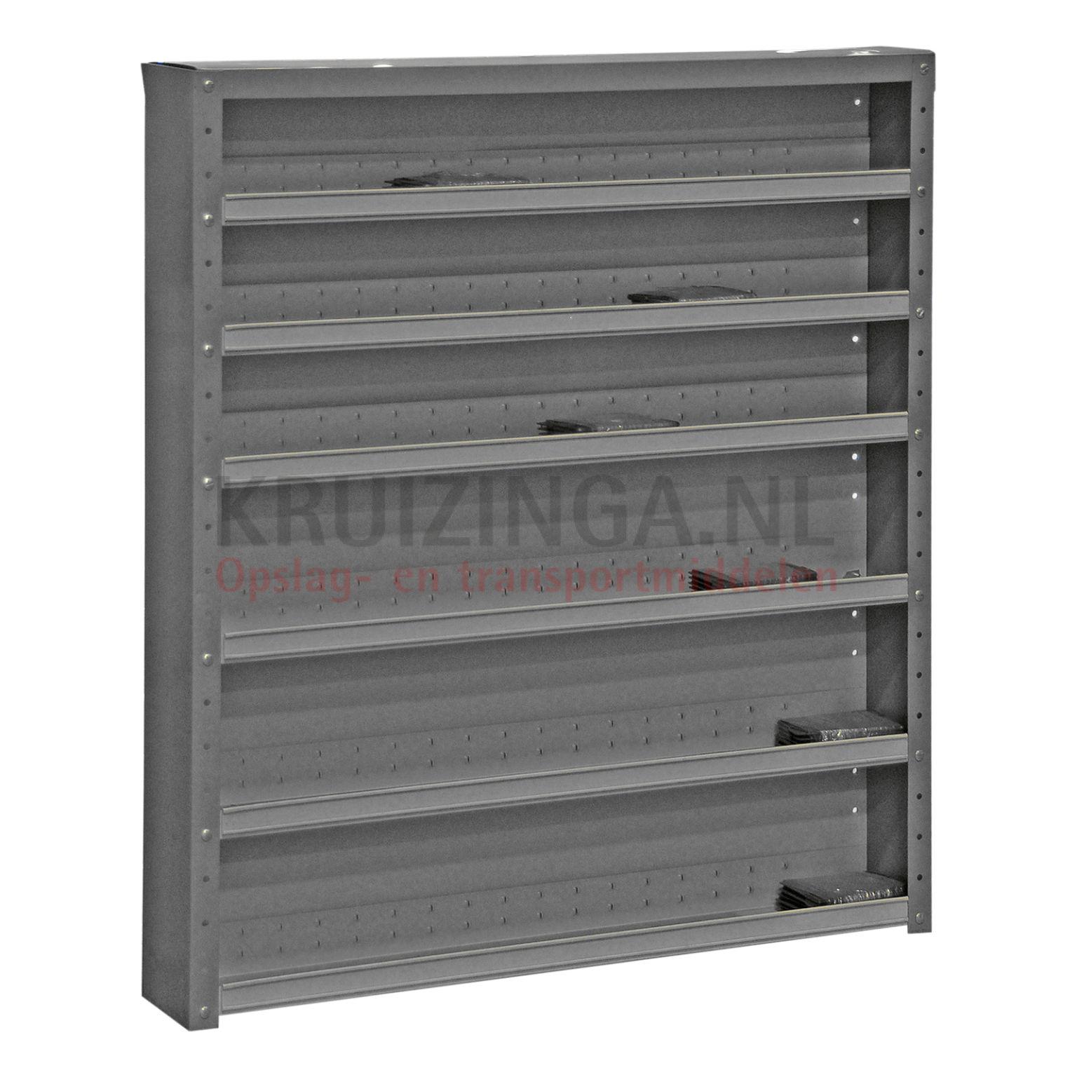 armoire armoire avec compartiments avec 36 t les de. Black Bedroom Furniture Sets. Home Design Ideas