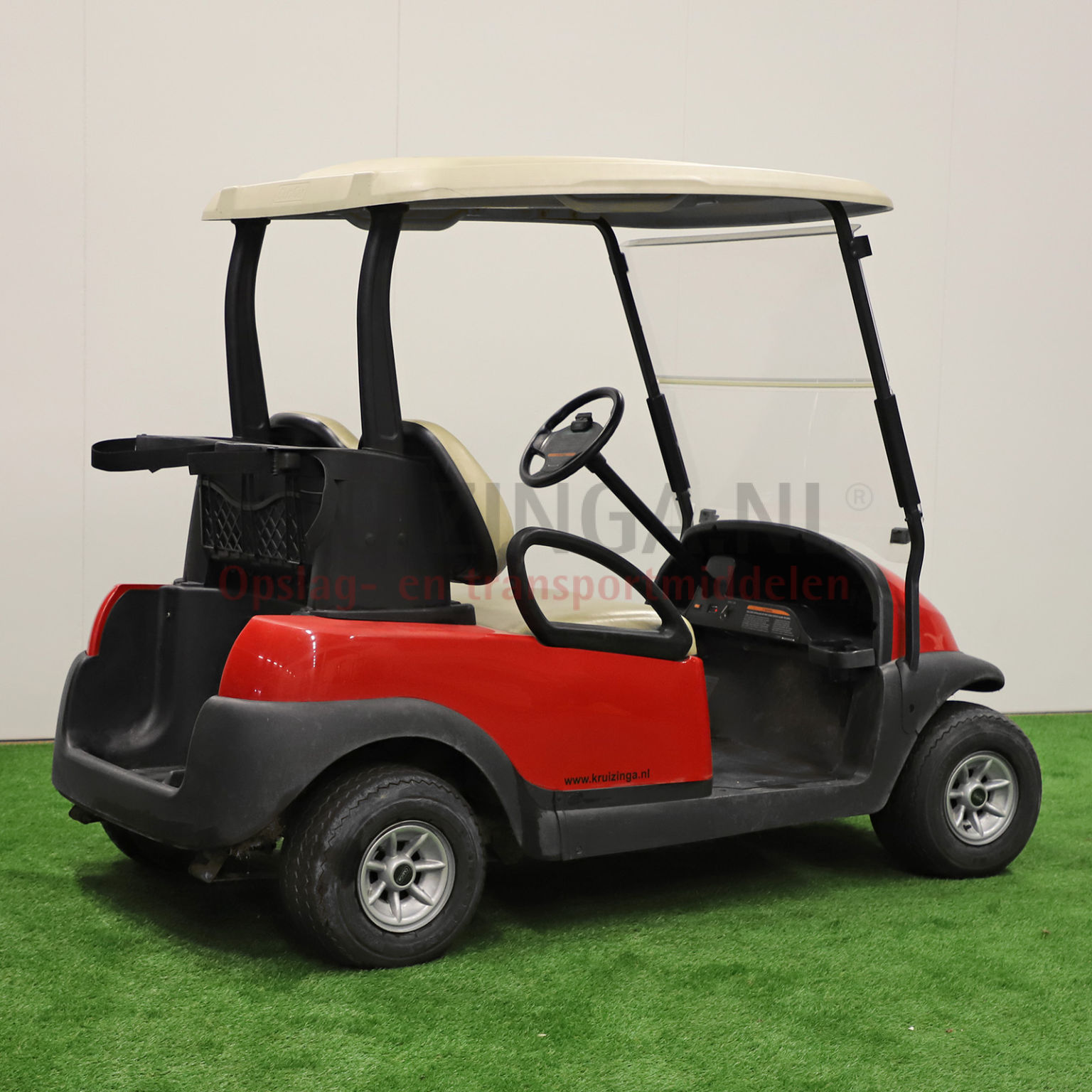 golf cart club car precedent i2 pour 2 personnes lectrique occasion. Black Bedroom Furniture Sets. Home Design Ideas