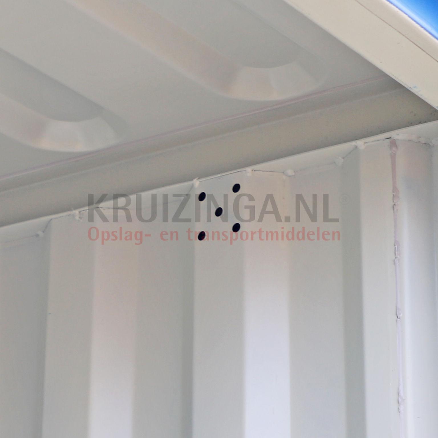 conteneur conteneur mat riel 10 ft partir de 2855 25. Black Bedroom Furniture Sets. Home Design Ideas
