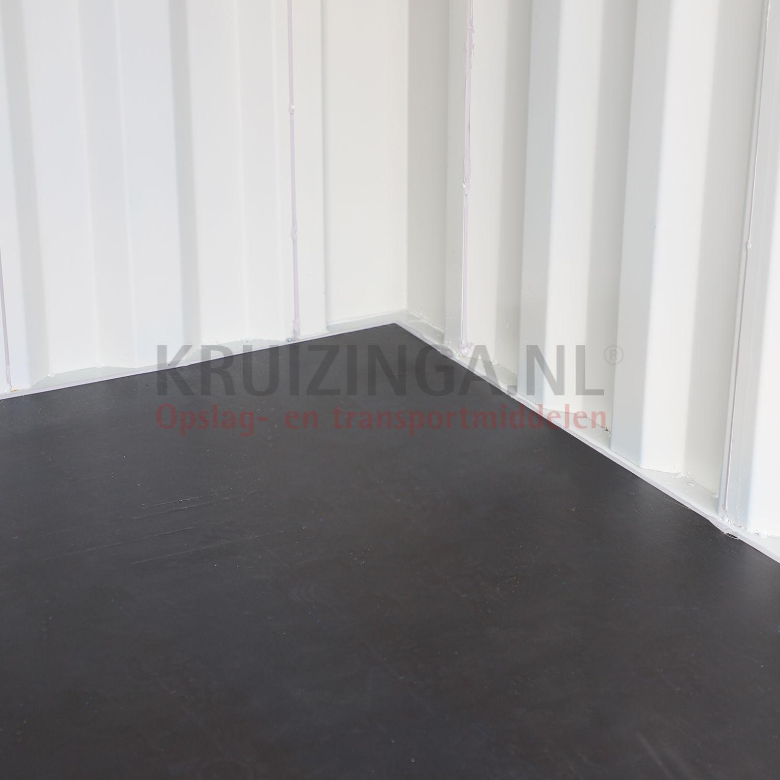 conteneur conteneur mat riel 10 ft partir de 2855 25 frais de livraison inclus. Black Bedroom Furniture Sets. Home Design Ideas