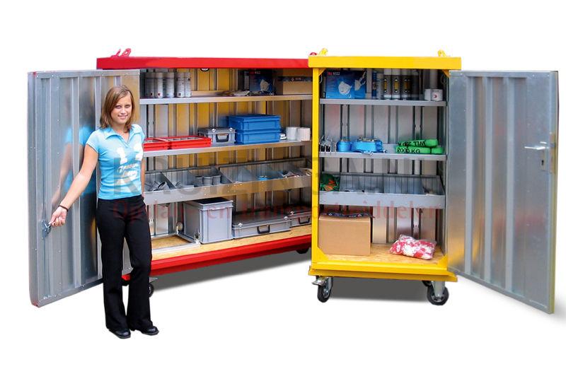 container zubeh r vorratscontainer mehrpreis f r farbe. Black Bedroom Furniture Sets. Home Design Ideas