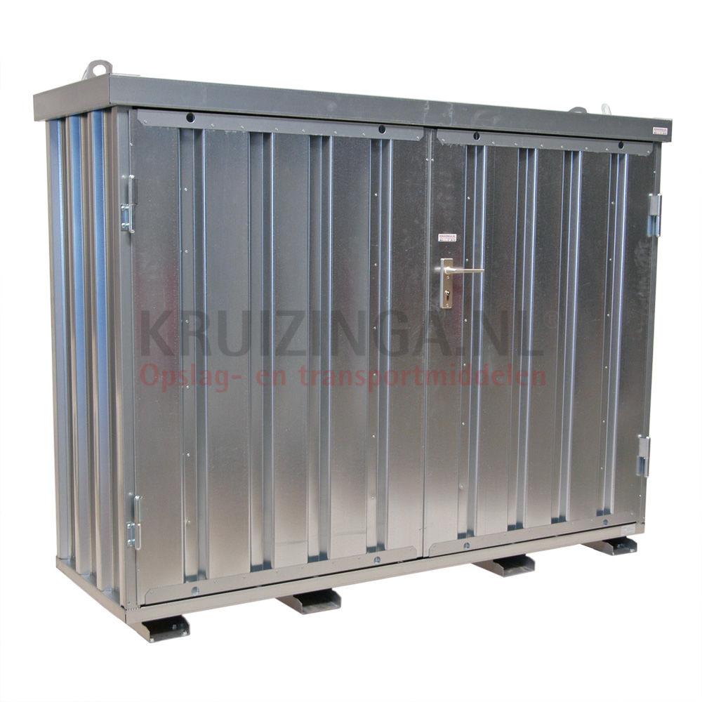 conteneur conteneur provision standard partir de 1410 frais de livraison inclus. Black Bedroom Furniture Sets. Home Design Ideas