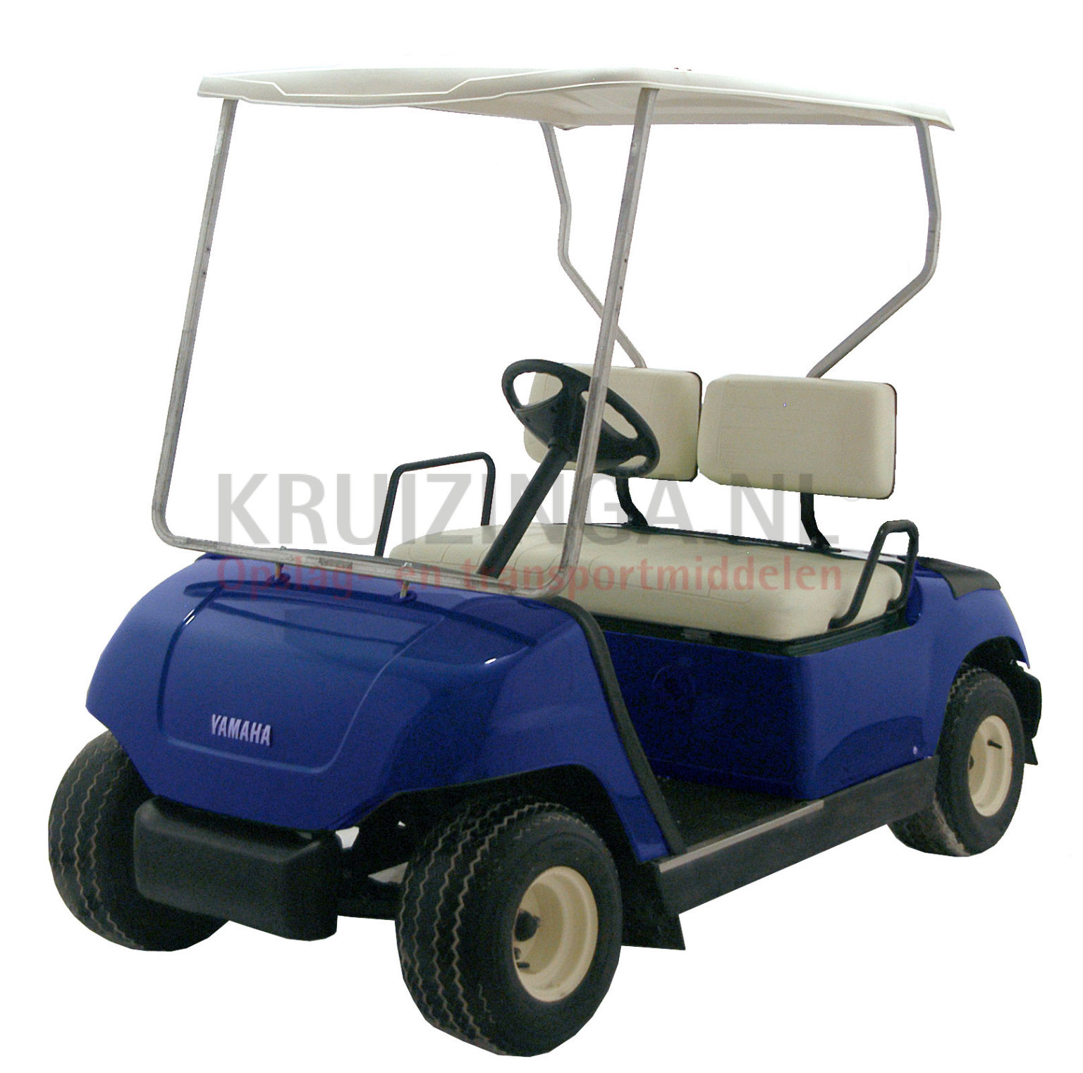 golf cart voiture de golf lectrique occasion. Black Bedroom Furniture Sets. Home Design Ideas