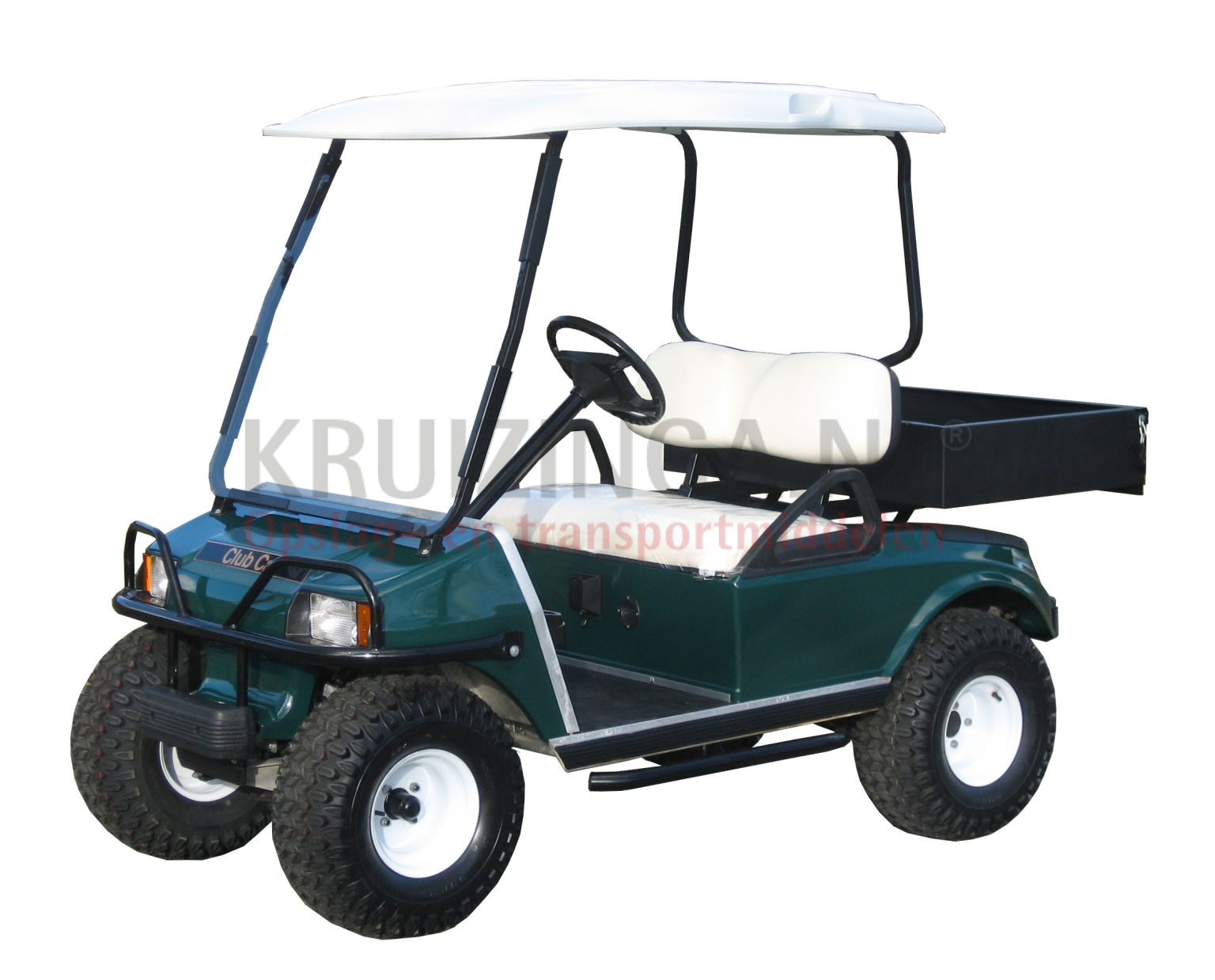 golf cart clubcar rehaussement lectrique occasion. Black Bedroom Furniture Sets. Home Design Ideas