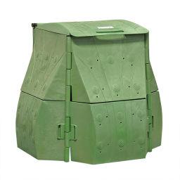 Papiercontainer kopen