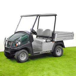 ihre golfwagen bestellen sie bei neu. Black Bedroom Furniture Sets. Home Design Ideas