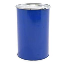 Order Your Barrels Used At Kruizinga Es New Used Rental Kruizinga En