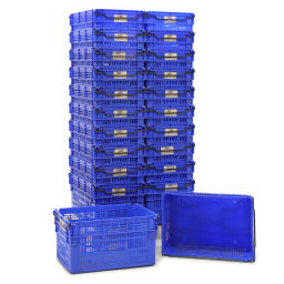 online for sale purchase cheap info for Kruizinga.com Your full range supplier for Transport and ...